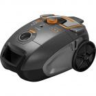 Vysavač Sencor SVC 8505TI 4AAAA EcoPower