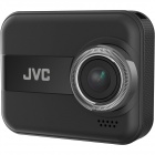 Videokamera do auta JVC GC-DRE10S