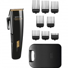 Střihač vlasů Sencor SHP 8400BK