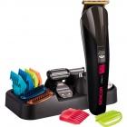 Stříhač vlasů Sencor SHP 7411 BK