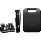 Střihač vlasů a vousů Sencor SHP 8305BK