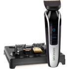 Střihač vlasů a vousů Sencor SHP 7201SL