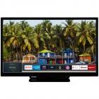 BTV LCD Toshiba 24W2963DG