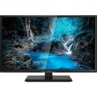 BTV LCD Sencor SLE 2469 TCS