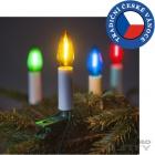 Exihand souprava Felicia LED Filament 16x 14V