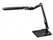 Lampička LED Ecolite LBL1207-CR černá