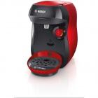 Tassimo Bosch TAS1003 Happy červeno-černé