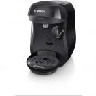 Tassimo Bosch TAS1002 Happy černé