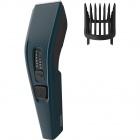 Střihač vlasů Philips HC 3505/15