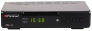 Přijímač DVB-T2 Opticum LION 5-M