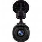 Kamera do auta Sencor SCR 5000GS