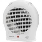 SFH 7015WH Tepl. ventilátor SENCOR