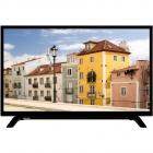 BTV LCD Toshiba 32W2963DG