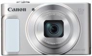 Foto Canon  PowerShot SX620 HS White