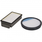 Filtr mikro sada Rowenta ZR005901 pro RO37...