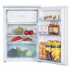 PTB 1132 chladnička s mraz. PHILCO