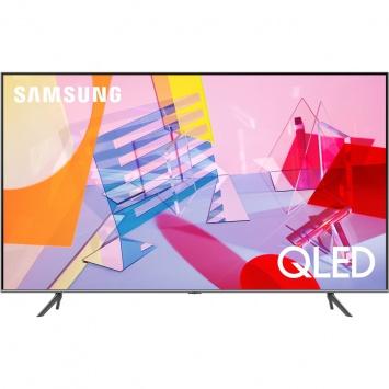 BTV LCD  Samsung QE 65Q64T