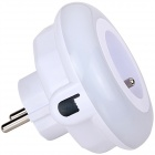 Zásuvka noční sv.Retlux RNL 101 LED