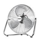 Ventilátor podlahový 30cm Domo DO42830