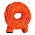 Prodlužovací kabel Sencor 20m 1 zásuvka SPC 46