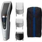Střihač vlasů Philips HC5630/15