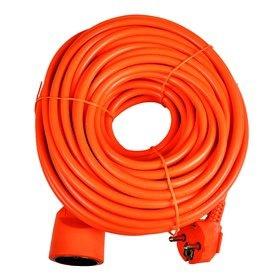 Prodlužovací kabel Sencor 30m 1 zásuvka SPC 47