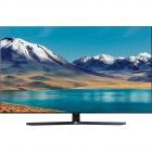 BTV LCD  Samsung UE 55TU8502