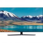 BTV LCD  Samsung UE 65TU8502