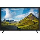 BTV LCD Sencor SLE 3227TCS