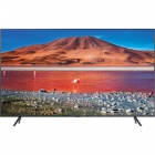 BTV LCD  Samsung UE 43TU7172