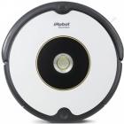Vysavač robotický Irobot Roomba 605