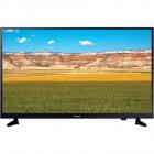 BTV LCD  Samsung UE 32T4002