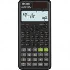 Casio FX 85 ES Plus 2E
