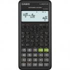 Kalkulátor Casio FX 350ES PLUS 2E