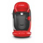 Tassimo Bosch Style TAS1103 červený