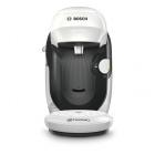 Tassimo Bosch Style TAS1104 bílý/černý