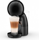 Espresso Krups KP1A3B31