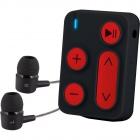 Přehrávač MP3 Sencor SFP 3608 BR