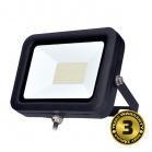 LED Reflektor 100W Solight WM-100W-L