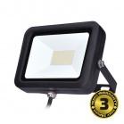 LED Reflektor 50W Solight WM-50W-L