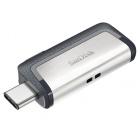 Sandisk Ultra Dual 32GB Typ C SDDDC2-032G-G46