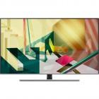 BTV LCD  Samsung QE 65Q74T