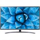 BTV LCD LG 50UN7400