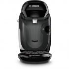 Tassimo Bosch Style TAS1102 černá
