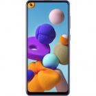 Telefon GSM Samsung Galaxy A21s SM A217 32GB Blue