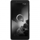 Telefon GSM Alcatel 1C Volcano Black 5003D