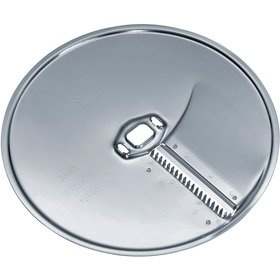 Kotouč na krouhání Bosch MUZ 45AG1