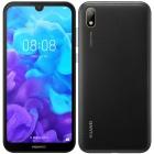 Telefon GSM Huawei Y5 2019 DS Modern Black