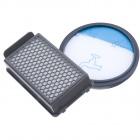 Filtr mikro sada JOLLY HF19 pro RO37...