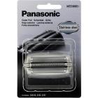Planžeta Panasonic WES9065Y1361